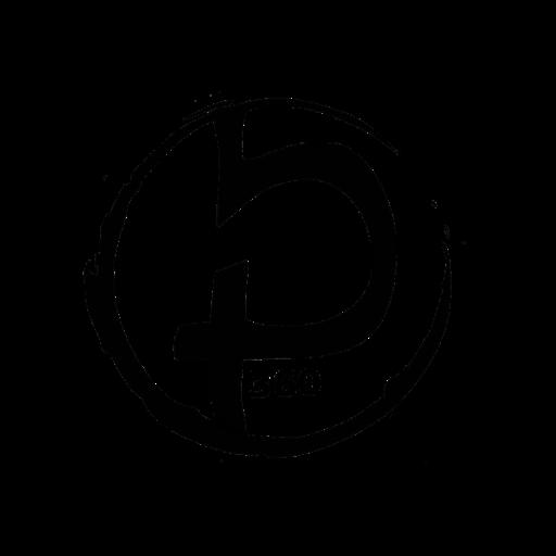 Krav Maga - Defensa Personal