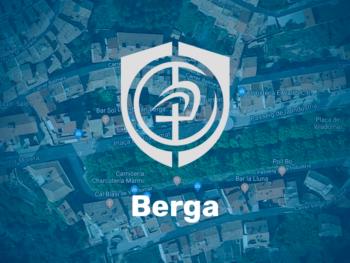 Centro de Krav Maga en Berga