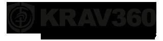 Krav360 - Escuela de Krav Maga, Kapap