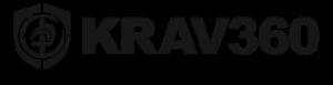 Krav360