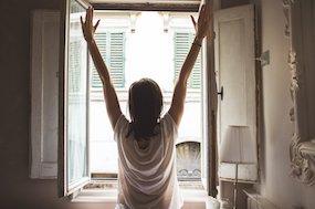 El confinamiento y la importancia de la actividad física