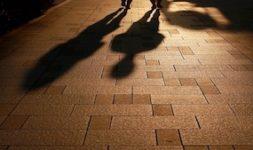 Resultados de nuestra encuesta a 284 mujeres sobre si se sienten seguras por la calle