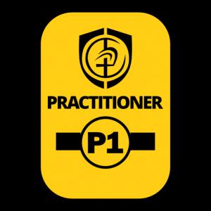 Curso técnicas de defensa personal Krav Maga – Cinturón amarillo P1