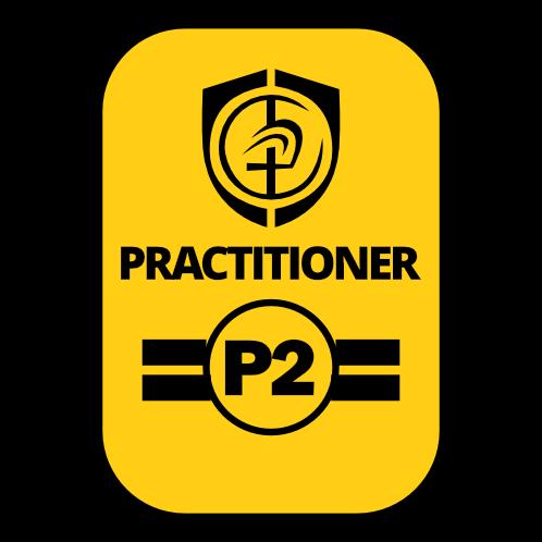 Curso técnicas de defensa personal Krav Maga – Cinturón amarillo P2